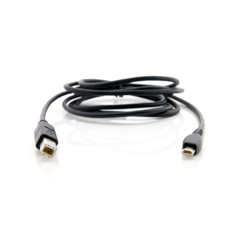 Go!Motion USB kabel van TI Calculator (TI-GMUSB)