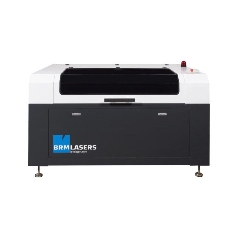 Lasermachine Co2 BRM 90130 150 Watt 900 x 1300 mm