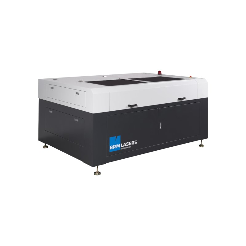 Lasermachine CO2 BRM 100160 100 watt