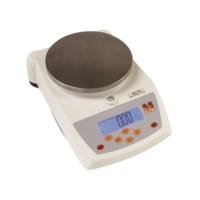 MK Lab Balans 2000 g - 0,01 g