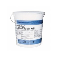 Neodisher LaboClean A8 - 10 kg