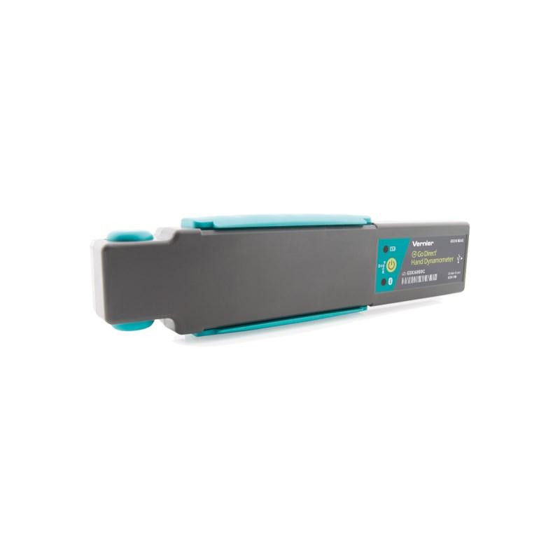 Go Direct Handkrachtsensor (GDX-HD)