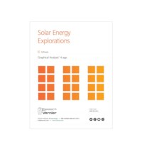 Solar Energy Explorations