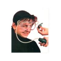 Reflexbril