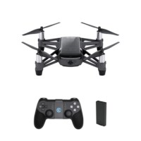 Tello Edu drone set