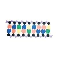 Edvotek PCR puzzel klassenset