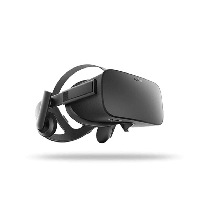 Emagine VR pakket