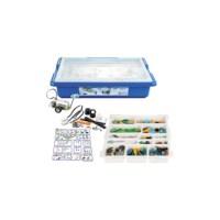 LEGO® Education 45300 - WeDo 2.0 Basisset