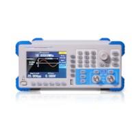 Digitale functiegenerator 2 kanaals CH, 1 µHz – 10 MHz