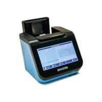 EdvoCycler™ Jr. PCR #540