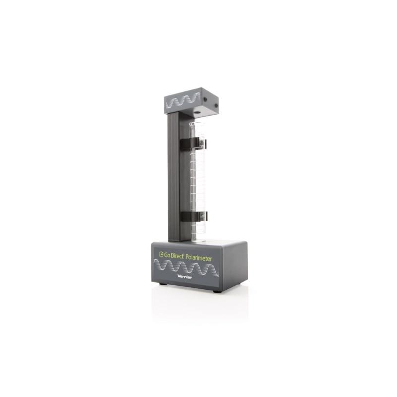 Go Direct® Polarimeter (GDX-POL)