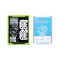 MakerSpace set Controllers