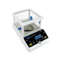 ADAM Luna - Precisie balans 620g 0,001g