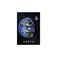 Curiscope Multiverse AR Poster - Aarde