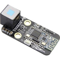 Me Bluetooth Module (Dual Mode) V1