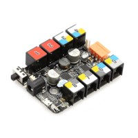 Makeblock Me Orion SBC arduino compatible