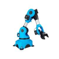 Niryo One Robotarm