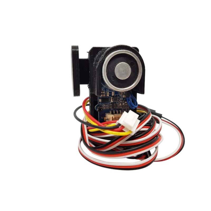 Niryo One Electro magneet