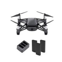 Tello Edu Drone accu pakket