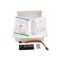 Microbit Digital logic set Inventors