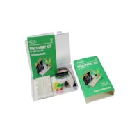 Microbit Discovery set