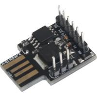 Digispark USB- Pins