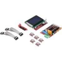 Arduino 3D printer set RAMPS1.4