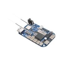 BeagleBone Blue singleboardcomputer