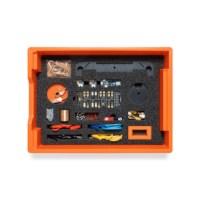 Arduino® Science Kit Physics Lab