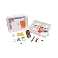 Arduino Starter Kit - Educational