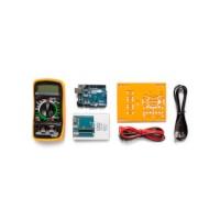 Arduino Starter Kit - Educational