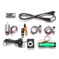 Arduino® Engineering Kit R2