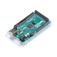 Mega2560 Rev3 for Arduino®