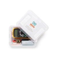 Arduino® Student Kit