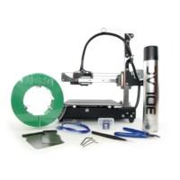 Dutchy 3D printer