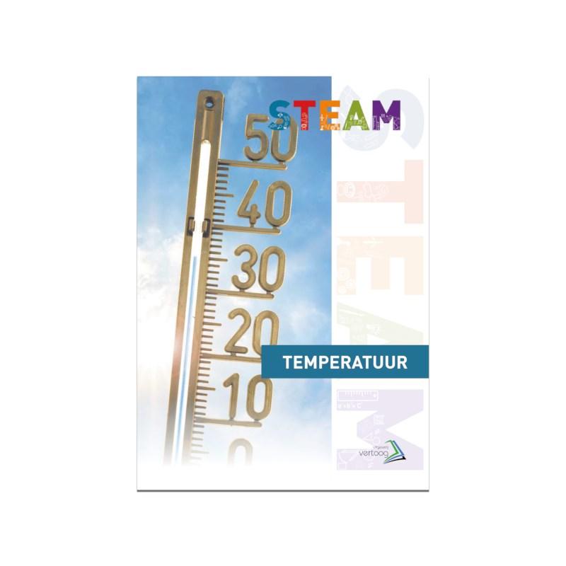 Basismodule Temperatuur