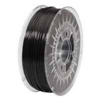 Filament PLA - Zwart - 1.75mm 1 kg