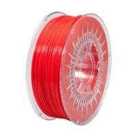 Filament PLA - Rood - 1.75mm 1 kg