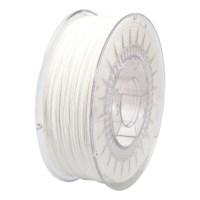 Filament PLA - Wit- 1.75mm 1 kg