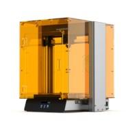 MakeBlock mCreate 2.0 - 3D Printer