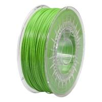 Filament PLA - Groen - 1.75mm 1 kg