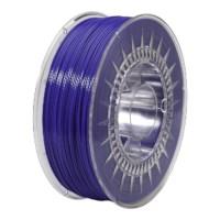 Filament PLA - Blauw - 1.75mm 1 kg