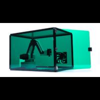 Safety Enclosure Rotrics Dexarm Robotarm