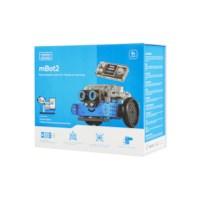 mBot2 Netwerk robot voor het onderwijs