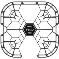 Cynova Tello Propeller Guard DJI Tello Drone