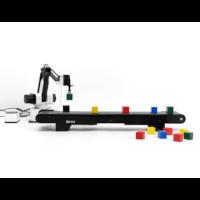 Rotrics Robotarm Conveyor Belt