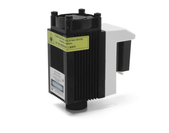 Rotrics 2.5W Laser Engraving Kit