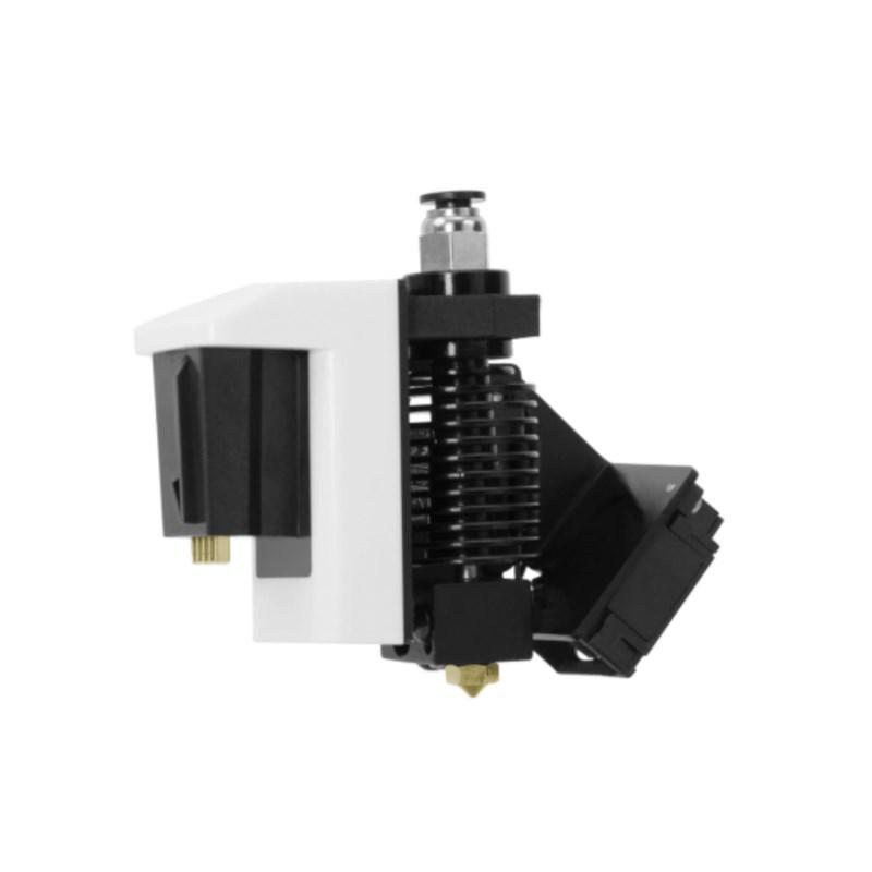Rotrics 3D Printer Kit