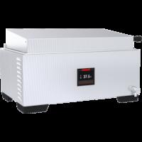 Waterbad Memmert WTB 15 - 17 liter, excl. deksel
