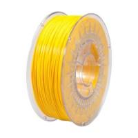 Filament PLA - Geel - 1.75mm 1 kg